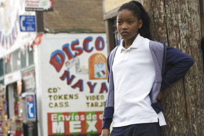 akeelah and the bee a student Akeelah and the bee won a screenplay contest a few years ago, and it reads as if its writer studied too many screenplays first.