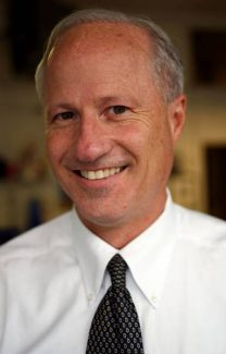 Republican committee cuts spending for Colorado Rep. Mike Coffman