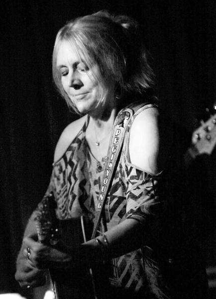 Late bloomer Pegi Young comes to Belly Up Aspen ...