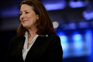 The Denver PostDemocratic U.S. Rep. Diana DeGette of Colorado said her bill would bar the federal government from blocking state marijuana laws.