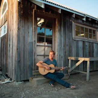 Joseph AguirreTom Curren performs tonight at the Wildwood Snowmass in Snowmass Village.