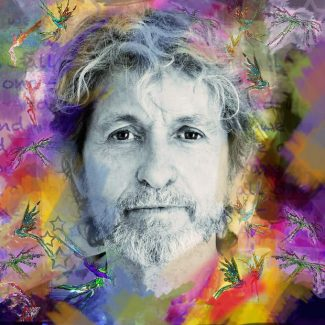 Jon Anderson, the former lead singer and songwriter of Yes, brings his solo show to the Wheeler Opera House tonight at 8 p.m. At recent shows, Anderson has played a mix of songs from his solo career, some covers and many popular songs from his days with Yes.