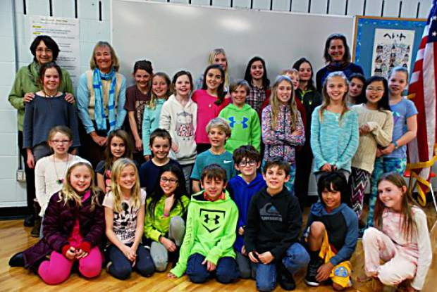 creative writing contests for middle school students 2014 Find details about every creative writing competition—including poetry contests creative writing contests & competitions current and former students.