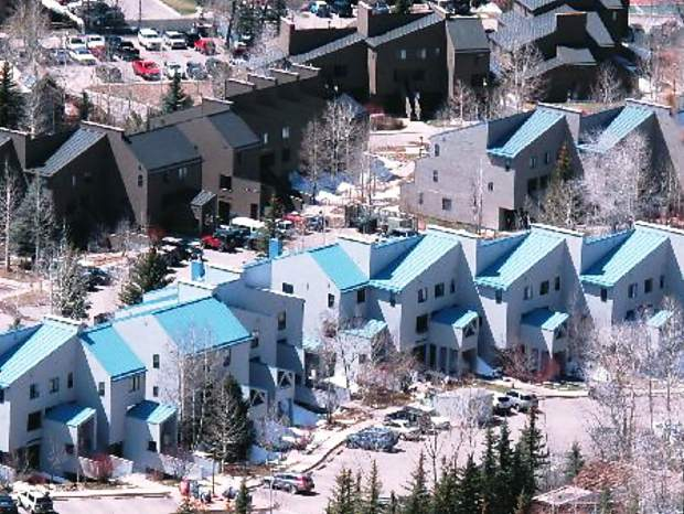 aspen pitkin county housing authority move to dismiss centennial lawsuit. Black Bedroom Furniture Sets. Home Design Ideas