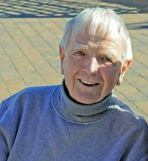 Curt Chase was popular with ski instructors at Aspen Mountain, Buttermilk and Snowmass.