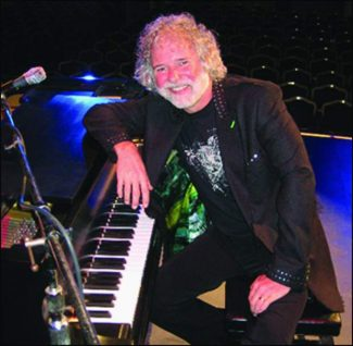 Courtesy of chuckleavell.com