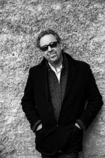 Boz Scaggs brings The Memphis Tour to Belly Up tonight at 9 p.m. General admission tickets are still available for $95.