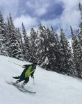 Break out the costumes and the denim: Aspen Mountain will reopen for three more days of skiing over Memorial Day weekend.