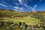 The Town of Snowmass Village is working on developing its Comprehensive Plan as a way to map out the town's future.