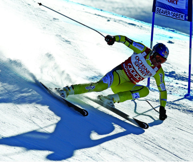 Birds Of Prey World Cup Races In Beaver Creek Canceled Aspentimes Com