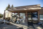 Mountain Naturals in the Aspen Airport Business Center will close in January after 21 years in business.