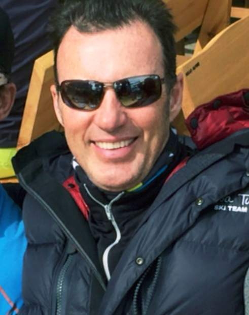 Hansi Brenninger, 48, died after a skiing accident in Park City, Utah, on April 2, 2016. Brenninger was a full-time ski instructor at Aspen Mountain and was popular and loved among colleagues in the ski school. He's also remembered for the love and devotion he showed to his wife and two children.