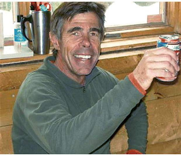 Dale Albert Potvin died on April 7, 2016, at home after living with brain cancer for two years. Dale, also known as 'Paco,' came to Aspen in 1969 to teach skiing. In the 1970s, Dale co-founded Aspen Kayak School and later Aspen and Vail White Water Adventures, turning his passions into his profession. He eventually moved onto real estate, and built Peak Properties of Aspen in 1985, which merged to become Stirling Peak Properties in 2012. In 2012, Dale was inducted into the Aspen Valley Ski and Snowboard Hall of Fame and given the 'Outstanding Advocate Award' in recognition of his passionate support of the Club.