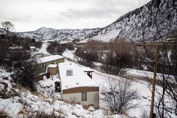 Pitkin County Preserves Affordable Housing With Purchase