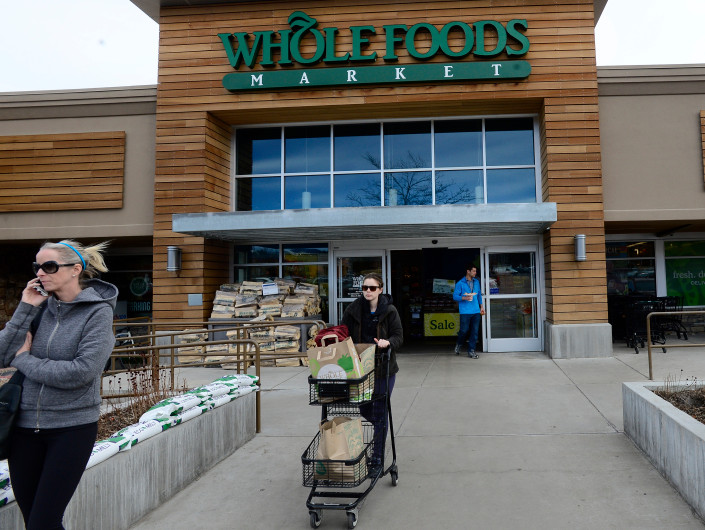 Which Whole Foods Stores Closed Feb