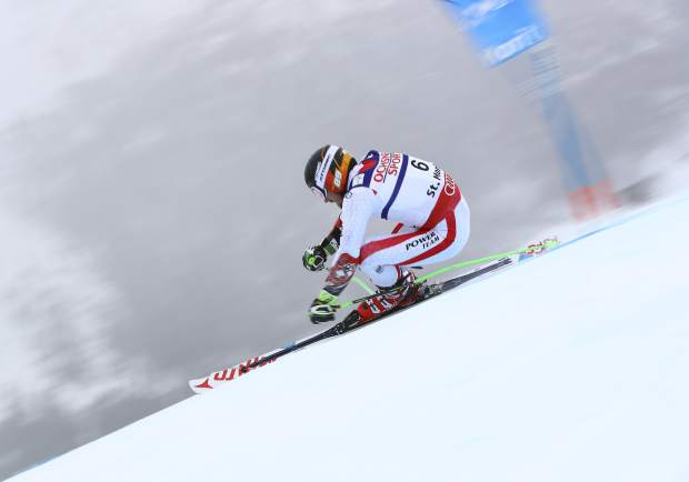 Switzerland_Alpine_Skiing_Worlds_51375-b