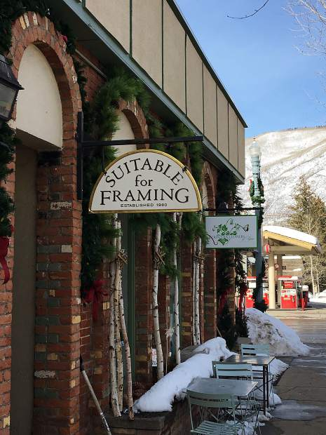 Aspen business berated over episode owner says was falsely portrayed ...