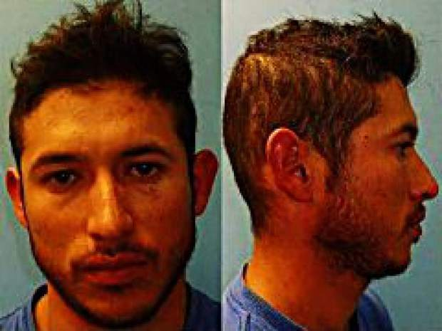 Judge again rules on ID issues in Olivo-Tellez trial