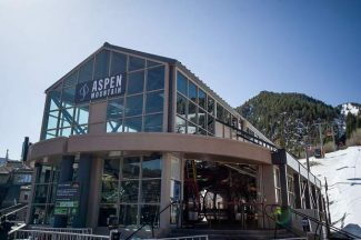 Shake-up at Aspen Skiing Co. over alleged retail racket