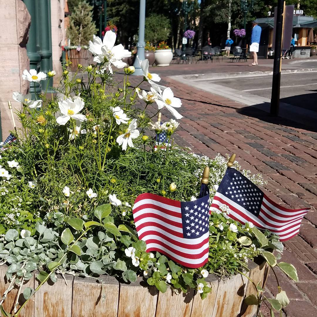 Fourth of July celebrations planned for Eastern Panhandle