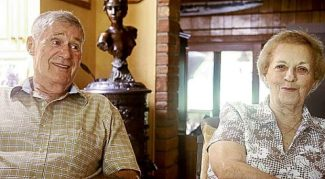 Basalt natives Wy and Judy Kittle celebrate 60 years of marriage