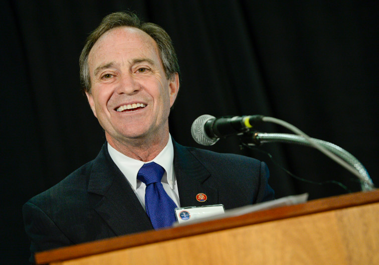Ed Perlmutter to drop out of Colorado governor's race, sources say