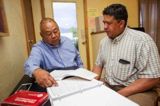 Trump actions increase anxiety among immigrants in Roaring Fork Valley