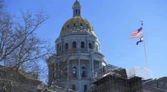 Colorado 2019-20 budget request at $33.4 billion, up 5 percent