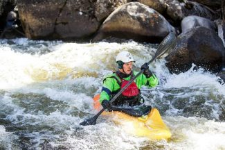Sheriff urges Aspen-area river runners to use extreme caution, homeowners to stay aware