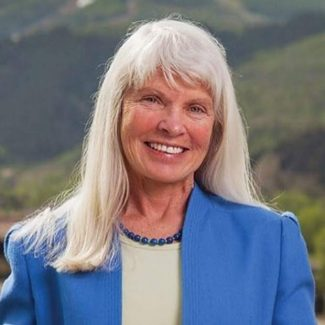 Diane Mitsch Bush wins Democratic primary, will face Scott Tipton in 3rd Colorado's Congressional District