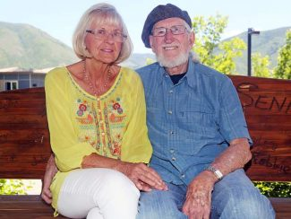 Offering excellent senior services in Aspen — where no one wants to be old