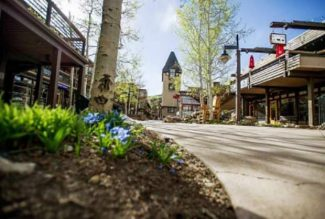 What's the Big Deal: Snowmass Mall sells for $28.5 million