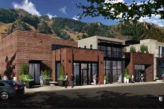 City of Aspen under contract to buy downtown building for $23 million