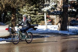 Aspen officials travel the country in search of transit options