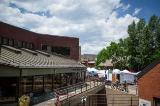 City of Aspen considers $50M in new office space