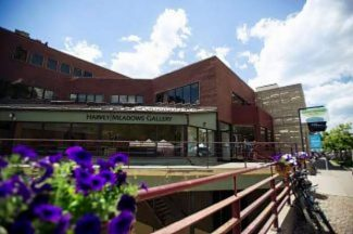 City of Aspen negotiates with developer to take restaurant space for office use
