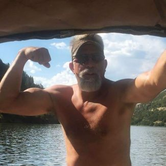 Men who drowned at Ruedi Reservoir identified as valley locals John Teague and Bret Varra