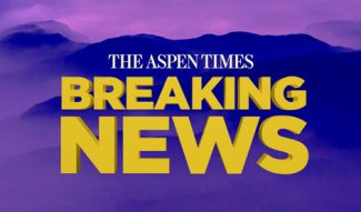 Aspen Village man killed in alleged hit-and-run on Highway 82 in Basalt