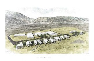 Basalt affordable housing project will be 'net zero' on energy