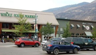 Basalt council denies Whole Foods' beer license