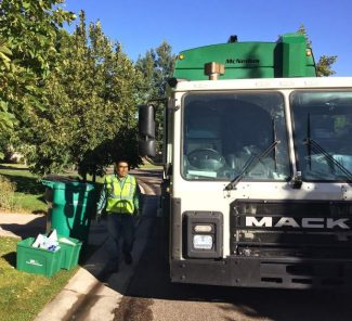 Carbondale updates trash rules, picks single hauler