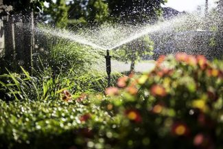 City of Aspen enacts mandatory water restrictions