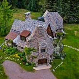 What's the Big Deal: Circle R Ranch in Woody Creek nets $12.75 million