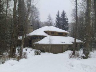 What's the Big Deal: Aspen home nets $7.8 million