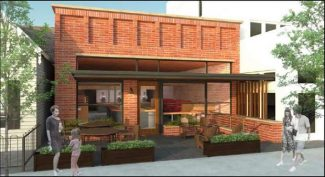 Business Monday: Aspen Historic Preservation OKs scrape-and-replace project on restaurant row