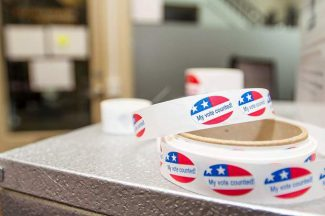 Guest commentary: 7 things to know about Election Day from the clerk and recorder