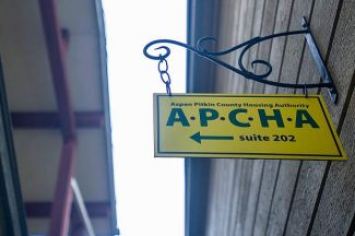 Aspen's affordable housing program faces budget shortfall