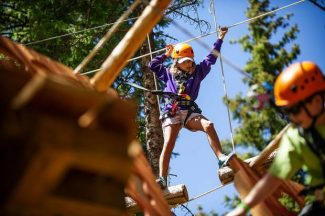 Kaplan: Summer activities, not skiing, are Aspen Skiing Co.'s best hope for growth