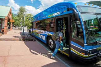 Pro/con statements sought on RFTA ballot measure