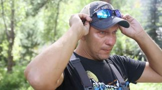 Challenge Aspen program helps veterans' recovery from traumatic brain injuries